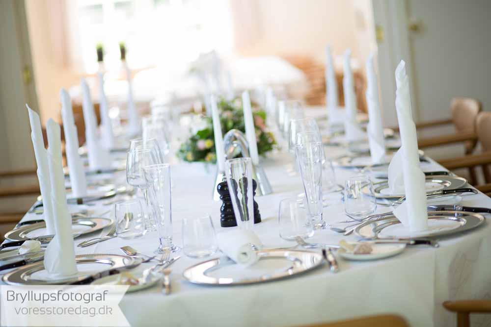 Bryllupslokation Herning
