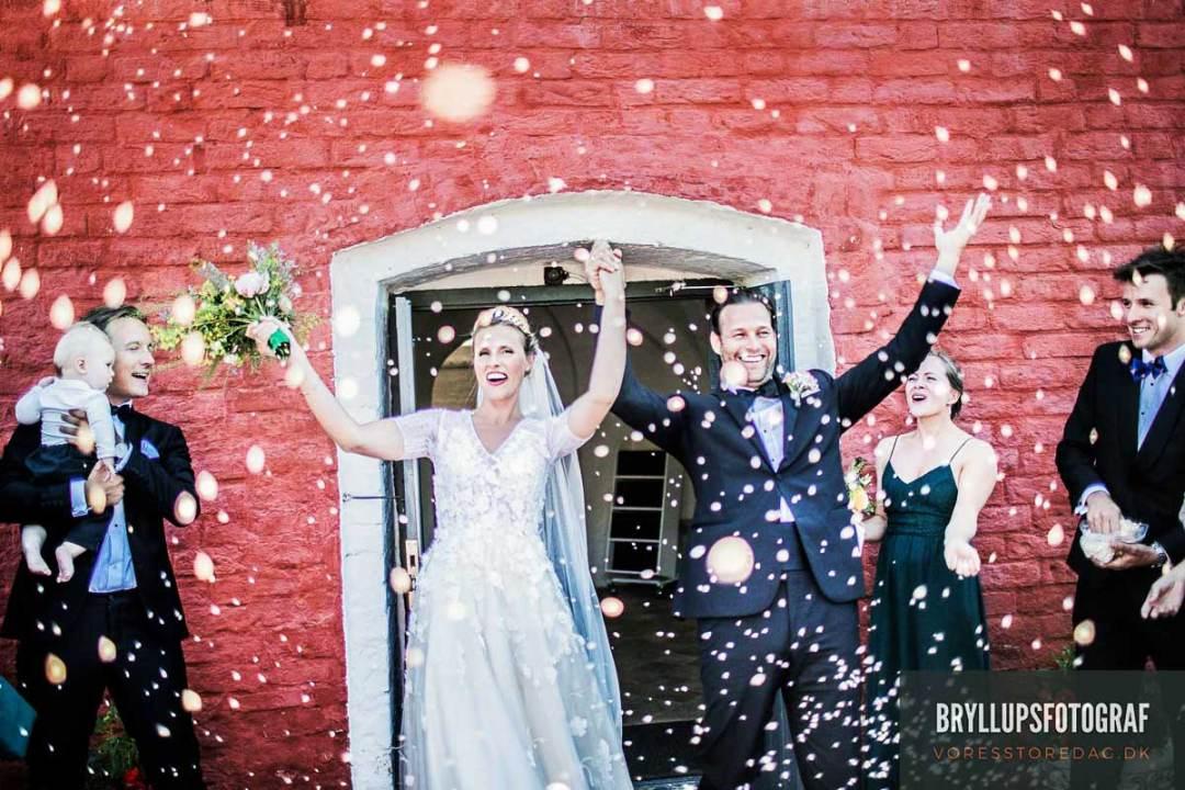 bryllupsfotograf-herning