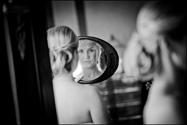 bryllupsfoto_Horsens-13
