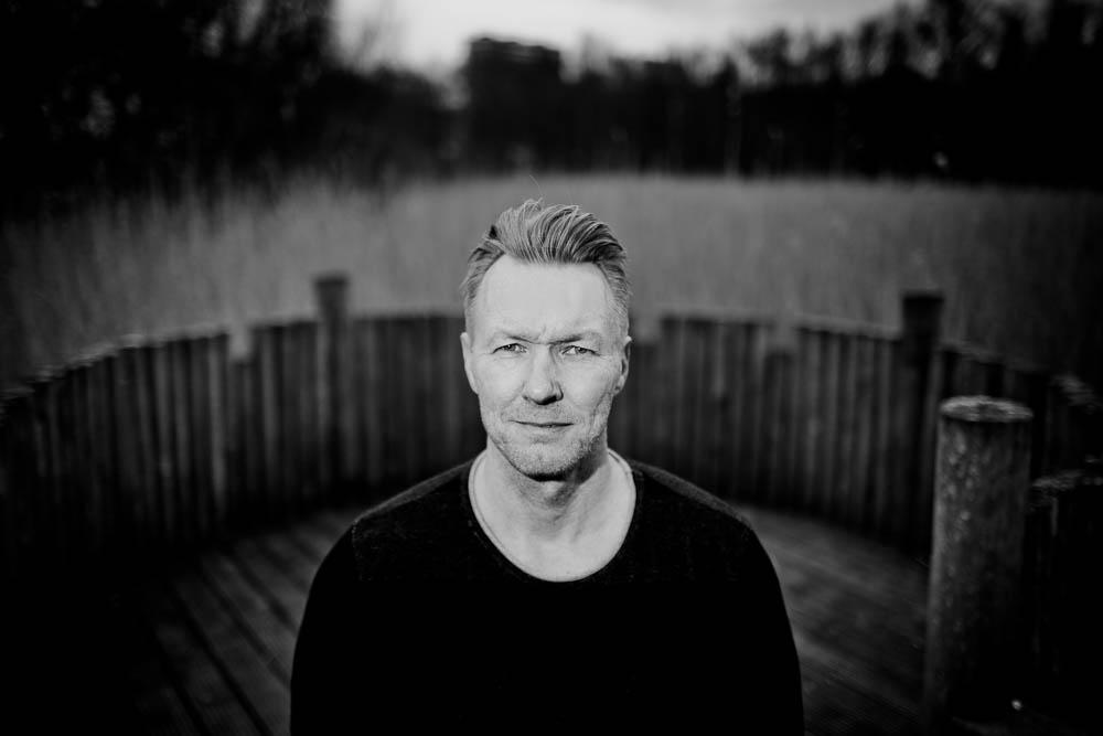Viborg fotograf