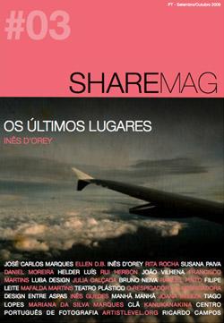 ShareMag #03
