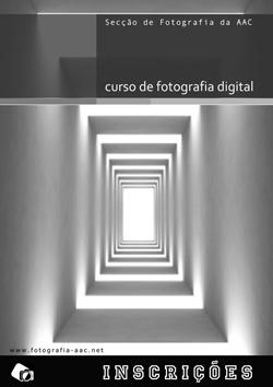 curso fotografia  AAC
