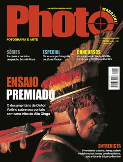 Photo Magazine 29