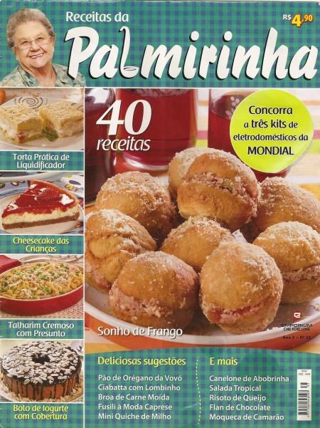 Imagem 02 Revista Palmirinha 450x601 Enquadramento na fotografia de culinária