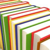 Livros sobre fotografia - Quais comprar? | Fotografia-DG