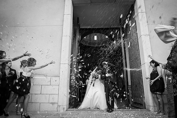 Casamento - Lauro Maeda
