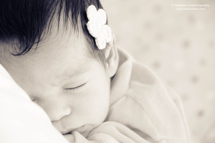 10 Dicas para fotografar Recém Nascidos (Newborn) - Fotografia DG