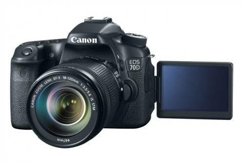 Canon-70D-Front-LCD-500x333