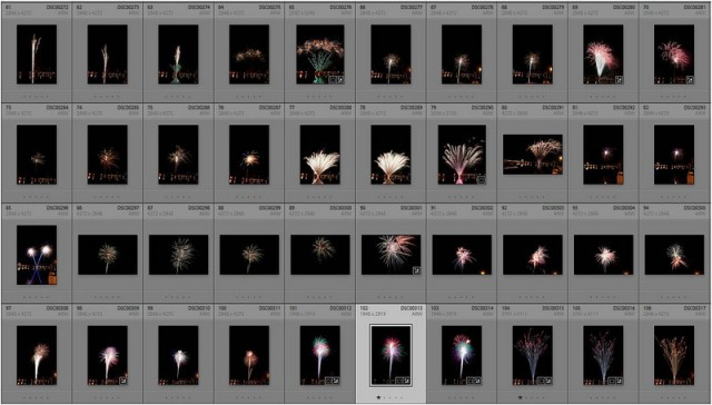 Fireworks-5-640x364