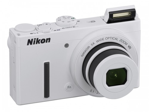 Nikon-P340a