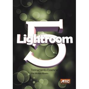 curso-lightroom-5-treinamento-essencial