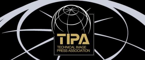 TIPA - Technical Image Press Association