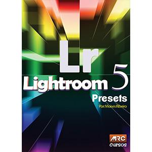 DVD-Lightroom-5---Usando-Presets