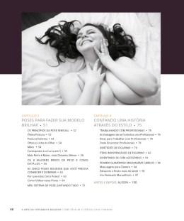 a-arte-da-fotografia-boudoir-014