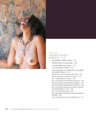 a-arte-da-fotografia-boudoir-016