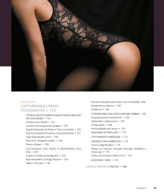 a-arte-da-fotografia-boudoir-017