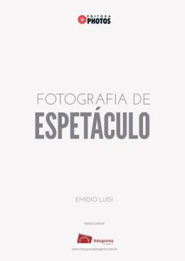 fotografia-de-espetaculo-003