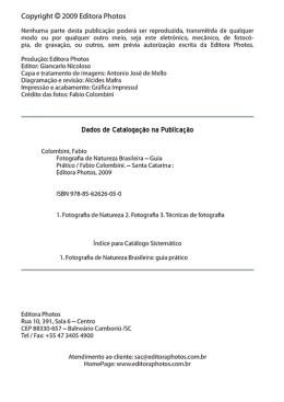 livro-de-fotografia-natureza-brasileira-002
