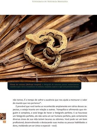 livro-de-fotografia-natureza-brasileira-017