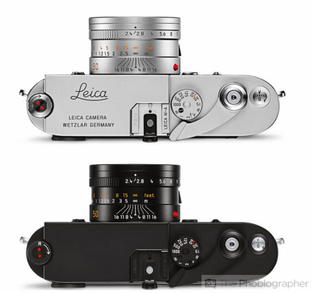 Kevin-Lee-The-Phoblographer-Leica-M-A-Product-Images-3