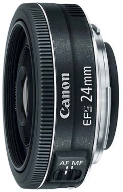canon_efs_24mm