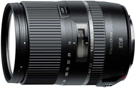 16-300mm-550x361