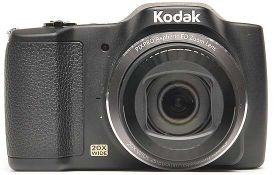 kodak_pixpro_fz201_review-275x175