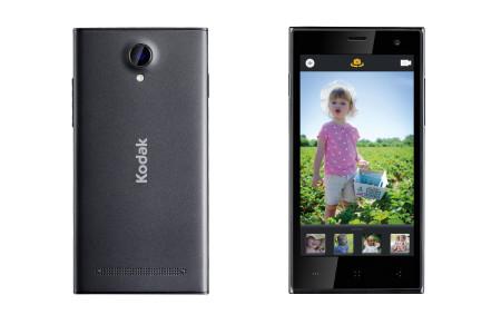 mobileHero_1200x800