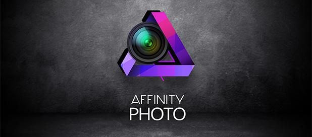 serif-affinitiy-photo