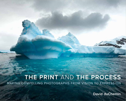 The Print & The Process