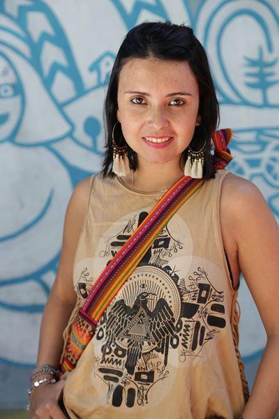 Juliana Valente
