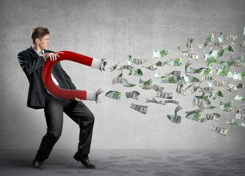 Imagem via www.shutterstock.com