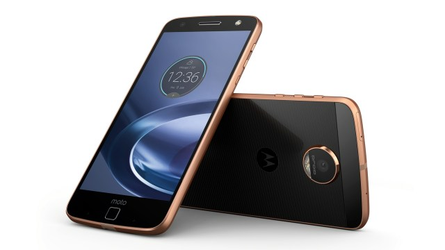 Motorola-Moto-Z-Force-Droid-Edition-Front-Back-Combo