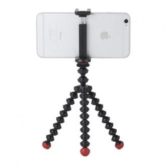 fotografia-de-longa-exposicao-com-smartphone