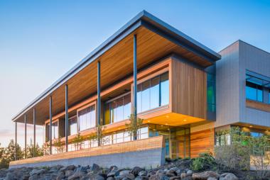 4 dicas para melhores fotos de arquitetura