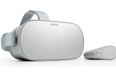 5 tendências de realidade virtual e aumentada para 2019