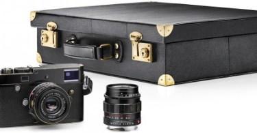 Leica M-P, fotocamera, Lenny Kravitz