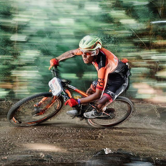 antonio-prado-bici