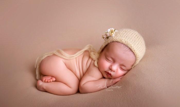 fotos newborn buenos aires