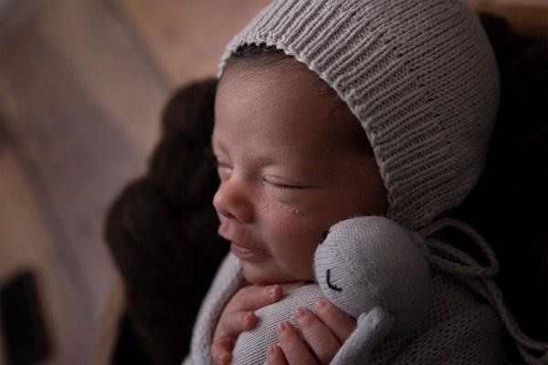 acciones para photoshop newborn