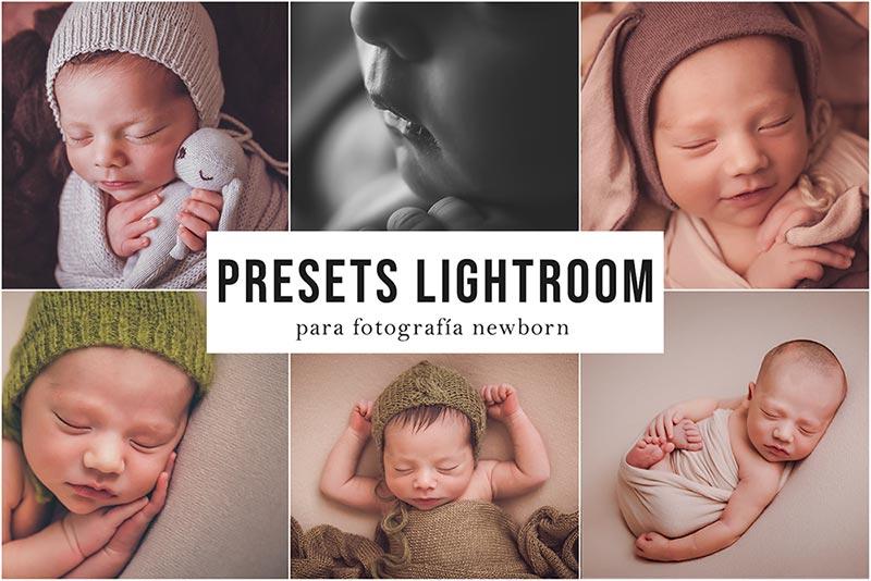 presets-lightroom-para-fotografia-newborn
