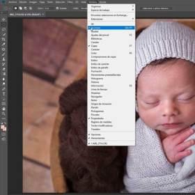 Como instalar acciones newborn