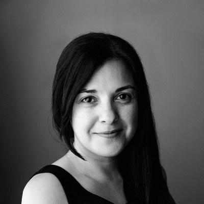 Paula Peralta