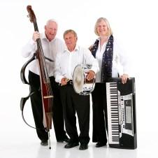 Eames quartet
