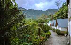 Fotoreis Madagaskar Chez Gaspard