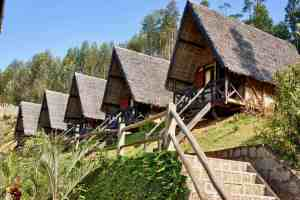 Fotoreis Madagaskar Feon 'ny Ala