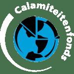 Logo Calamiteitenfonds Reizen