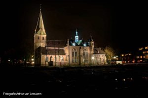 Remigiuskerk, Duiven