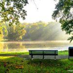 Sonsbeek-Arnhem | Fotografie Arthur van Leeuwen