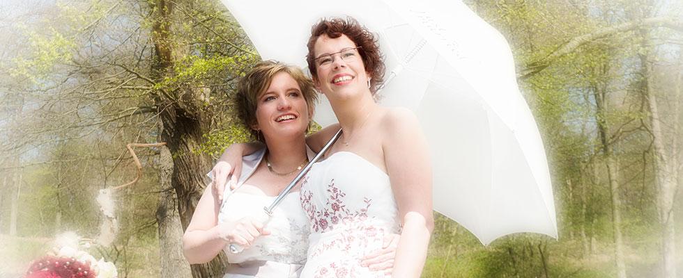 Bruidsfotografie-fotografie-Arthur-van-Leeuwen